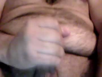 mexicansissy private webcam from Chaturbate