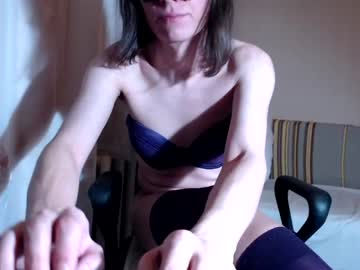 anabel_delevingne record show with toys from Chaturbate.com