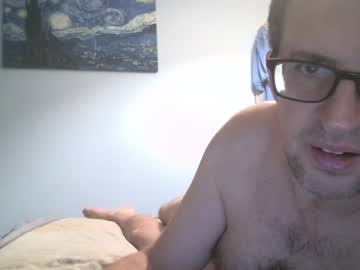 porrosky record public show video from Chaturbate.com