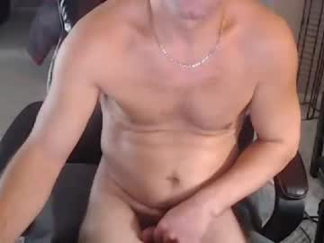 coolsrac chaturbate private XXX show