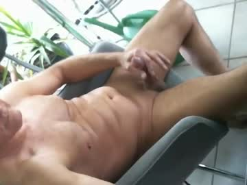 040958 video from Chaturbate.com