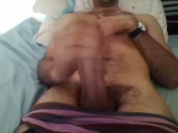 coone record webcam show from Chaturbate.com