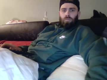 fransicus1988 record public show video from Chaturbate.com