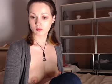 myclearsky chaturbate video with toys