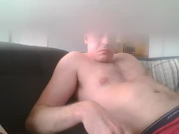 gavinsmith12 record private webcam from Chaturbate.com