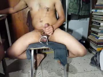 sadoplacer2 webcam video from Chaturbate.com