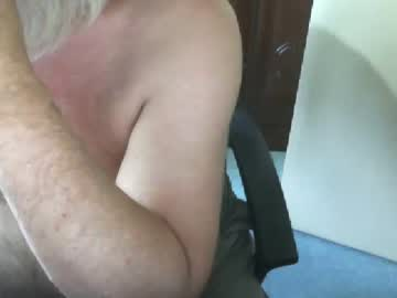 daddy4u2see chaturbate cam show