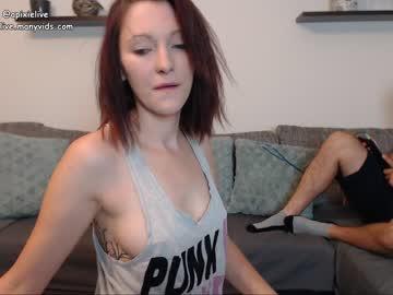 apixie nude record