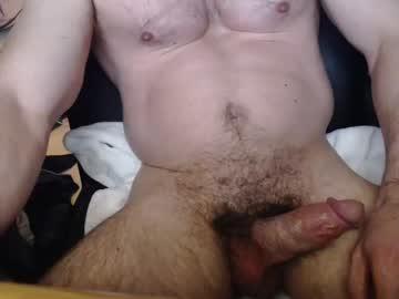 dudeman974 private webcam
