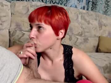 robertorico777 cam video from Chaturbate.com