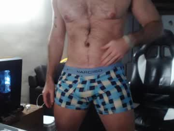 thelatinguy_ record private show video from Chaturbate.com