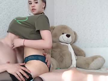 magictandem record private sex video from Chaturbate