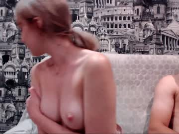 emily___maks show with toys from Chaturbate.com