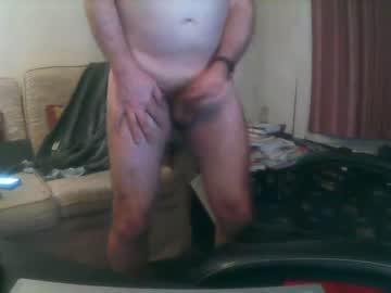 kokworshipper private XXX video