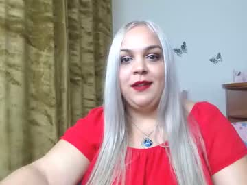 melymely69 record public webcam video from Chaturbate