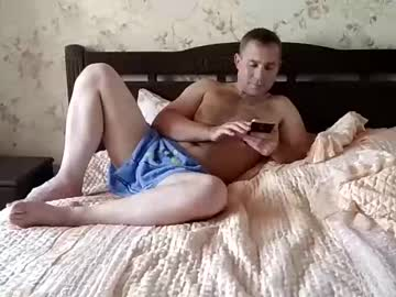 skifdi chaturbate public webcam