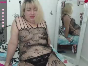 bellacamila record show with cum from Chaturbate