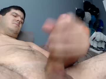 jpants1414 premium show from Chaturbate