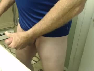 redforeplay video from Chaturbate