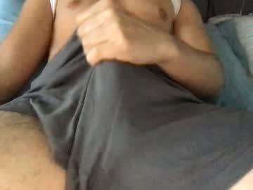 sensexx2 chaturbate cam show