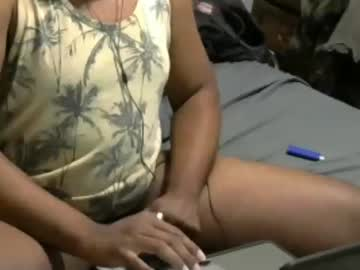 7_pt_5_cut private XXX video from Chaturbate