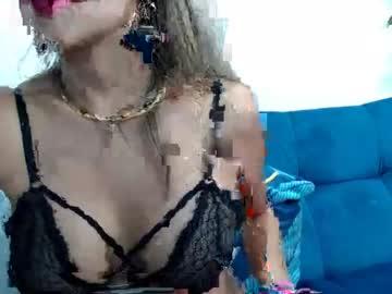fernandaprime record private sex video from Chaturbate.com