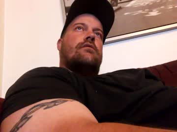 mcfly25 private XXX show from Chaturbate