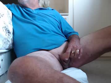 mickold chaturbate private webcam