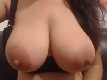 nataplayer private sex show