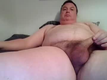 terryinsuffolk public webcam from Chaturbate.com