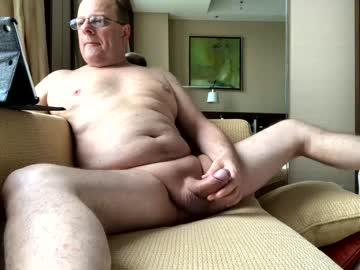 gesex01 chaturbate webcam show