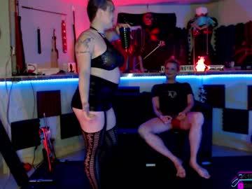 kinkysubgirl_wdom public show from Chaturbate.com