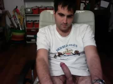 matyvergaargentina29 chaturbate show with toys