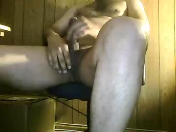 longdickj69 private XXX video