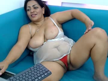 velmahot chaturbate webcam