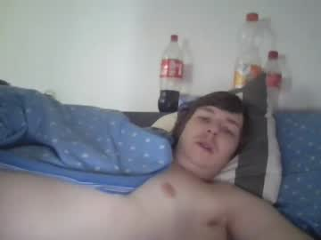 naughtyb0ii94 private show from Chaturbate