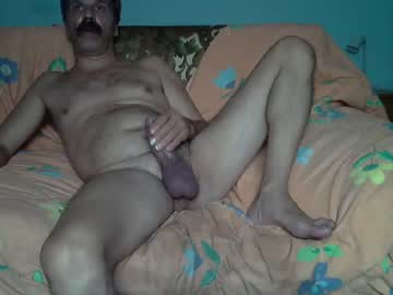 davthorn record premium show video from Chaturbate.com