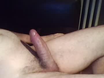 gorgiocasa private sex video