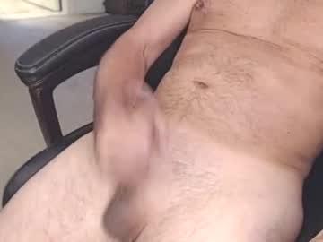 jack44444444 chaturbate private sex show