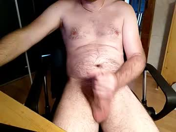 mb_4 private webcam from Chaturbate.com