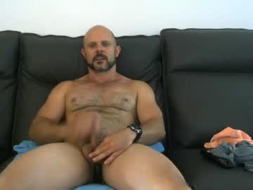 prawntoast webcam video from Chaturbate.com