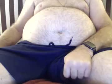 fitz850 public show from Chaturbate.com