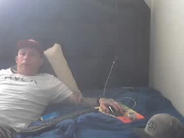 acencasinos record cam show from Chaturbate.com