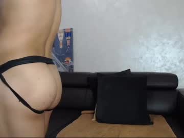 onebestlover video with dildo