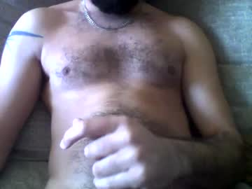 robby098 chaturbate blowjob show