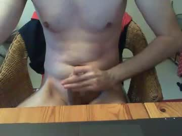 hornypaul_y record premium show from Chaturbate.com