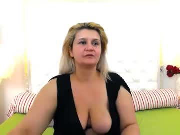 ladycory private show