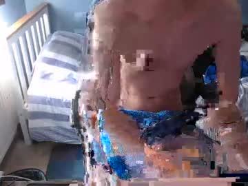 billyeyelashes chaturbate public webcam