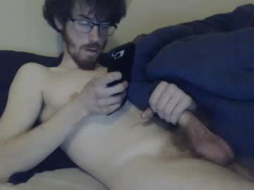 jfowler275 record private sex video from Chaturbate.com