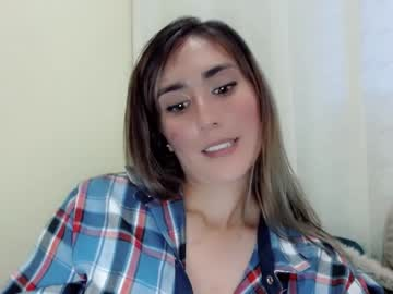 moriahhoe webcam record